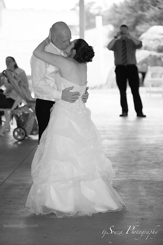 hidden-hills-wedding-photography-ridnge-nh