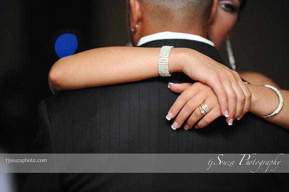 riverview-hudson-ma-wedding-0026