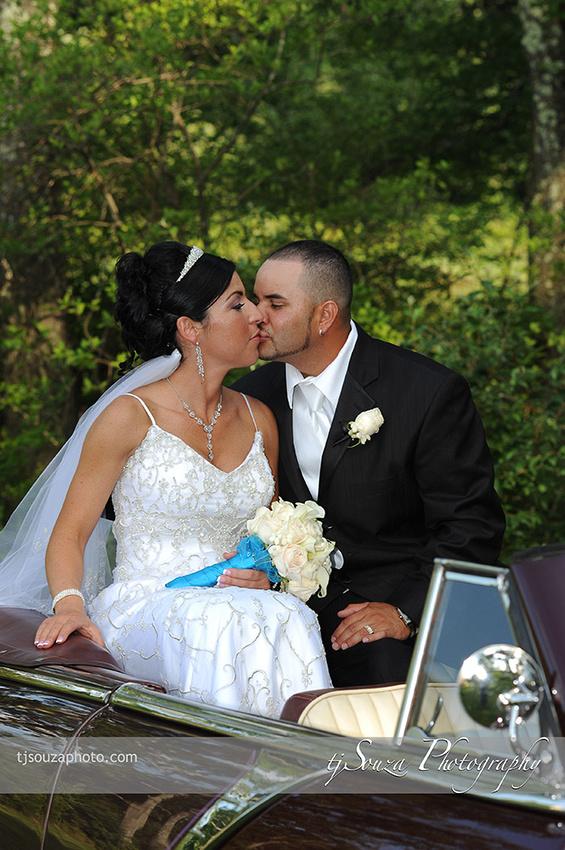 riverview-hudson-ma-wedding