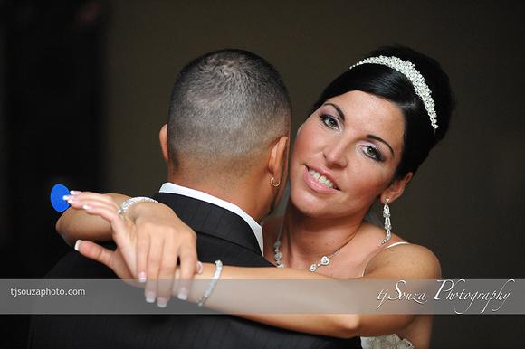 riverview-hudson-ma-wedding-0025