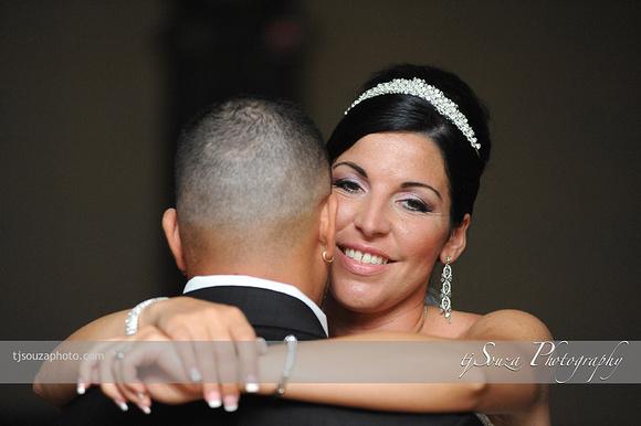 riverview-hudson-ma-wedding-0024