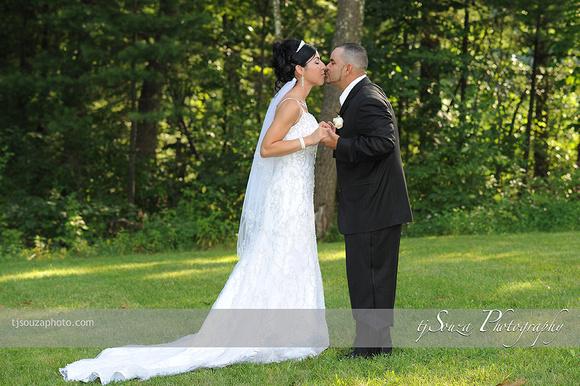 riverview-hudson-ma-wedding-0018