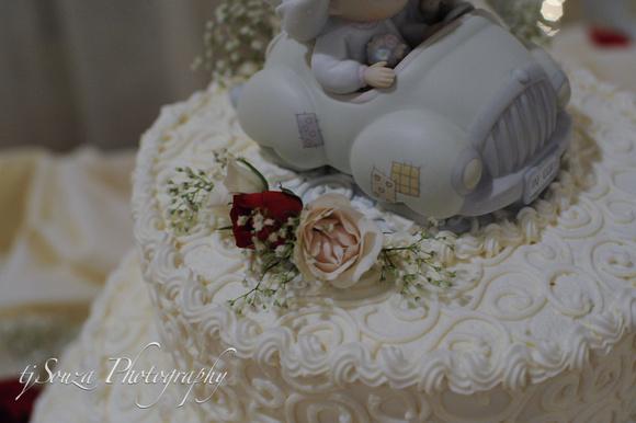 wedding photography by tjSouza
