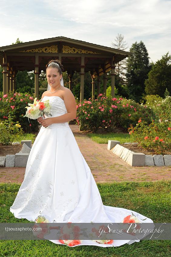roger-williams-park-wedding