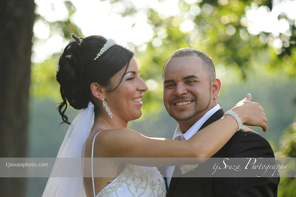 riverview-hudson-ma-wedding-0023