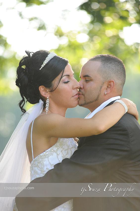 riverview-hudson-ma-wedding-0021